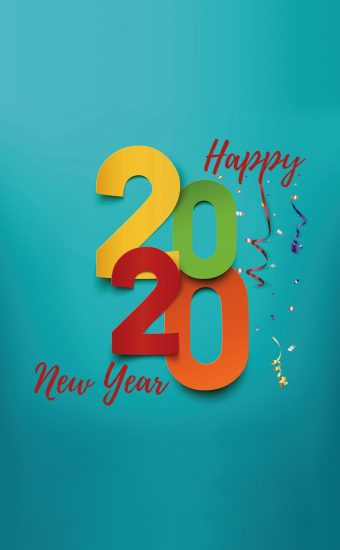 Happy New Year 2020 Phone Wallpaper 07 1080x2280 1 340x550