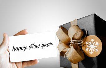 Happy New Year Wallpaper 34 3082x2041 340x220