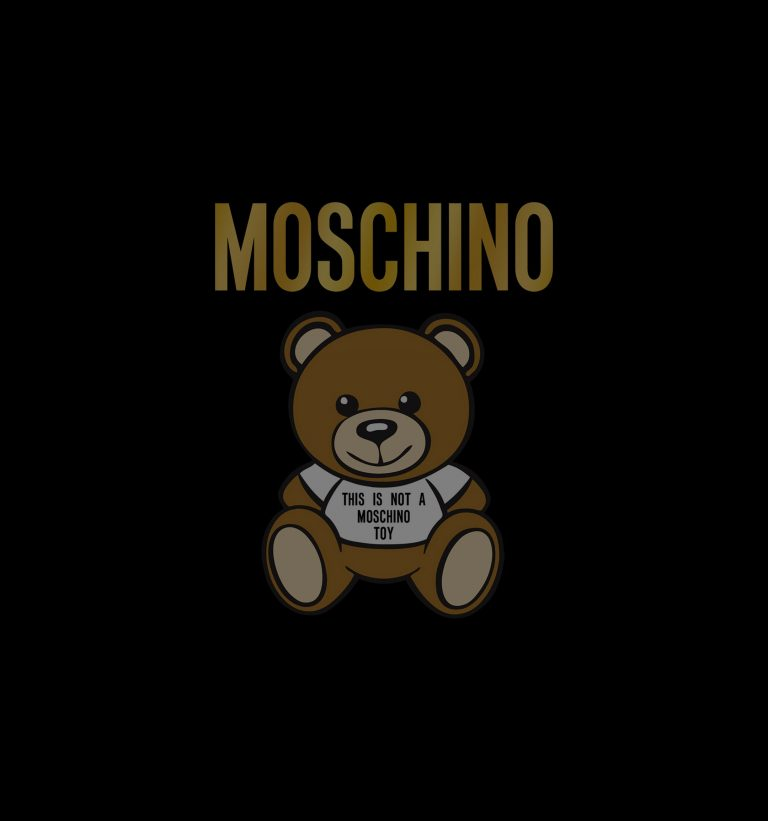 Sports Car Brands >> Honor V20 Moschino Edition Stock Wallpapers HD