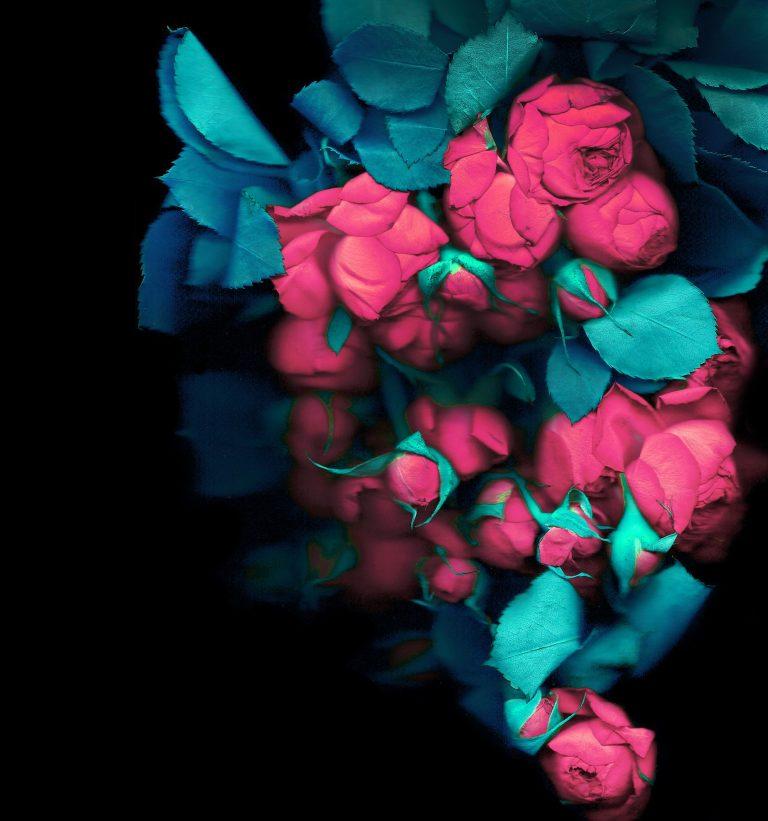 Honor V20 Rose 2160x2310 768x821