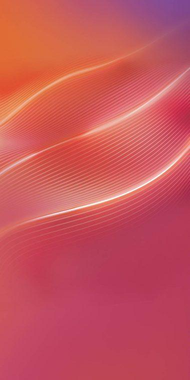 Infinix Hot S3X Stock Wallpaper 16 720x1440 380x760