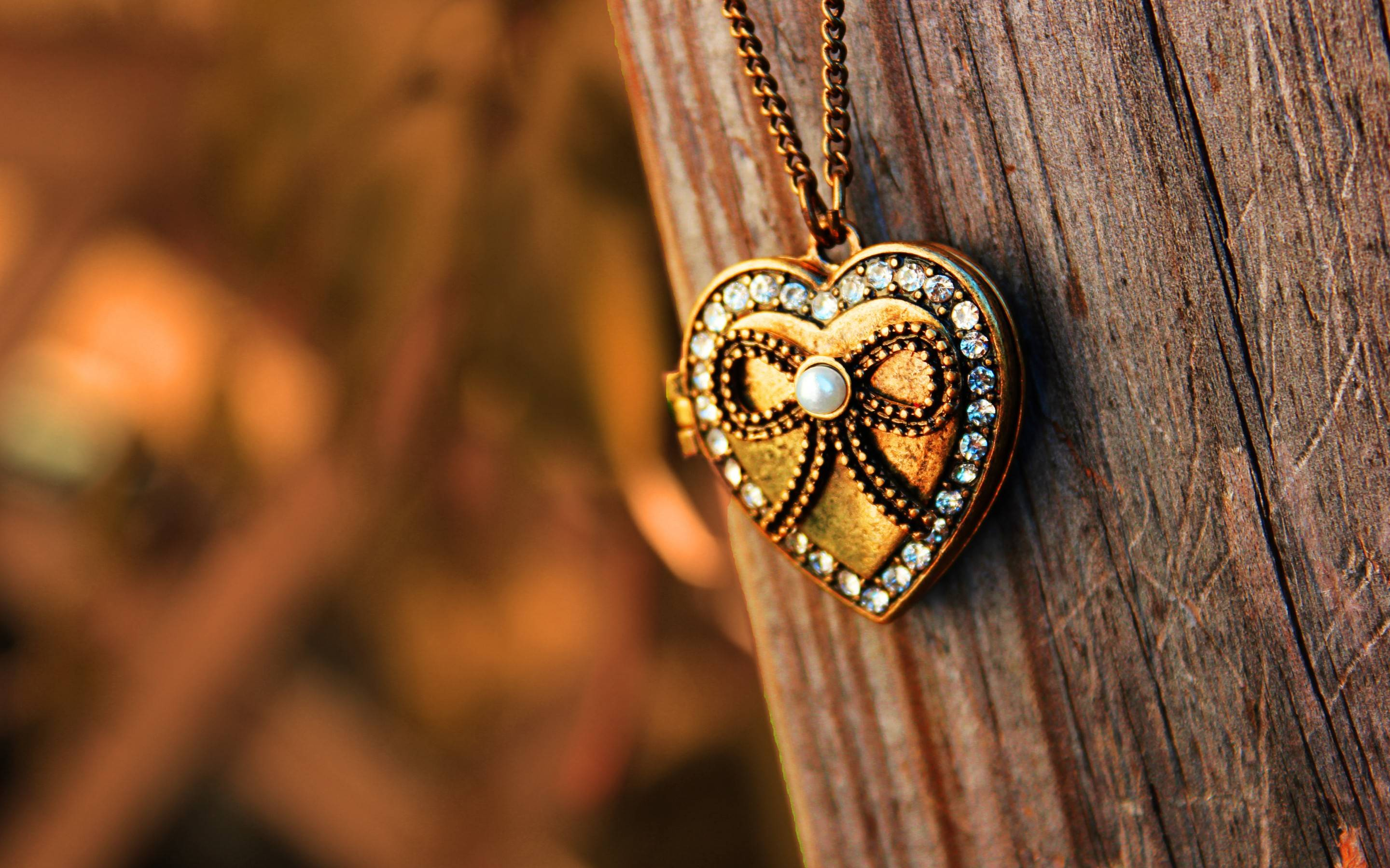 jewelry wallpapers hd