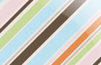 Lines Wallpaper 001 1920x1440 340x220