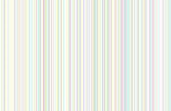 Lines Wallpaper 002 1920x1200 340x220
