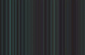 Lines Wallpaper 003 1920x1200 340x220
