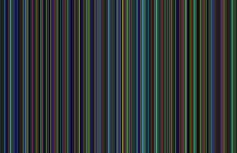 Lines Wallpaper 004 1920x1200 340x220