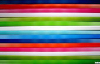 Lines Wallpaper 007 1920x1200 340x220