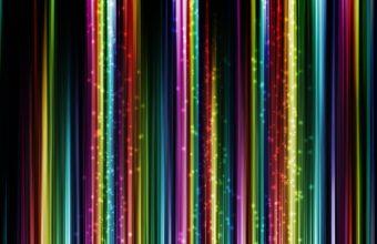 Lines Wallpaper 012 1920x1080 340x220