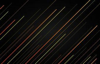 Lines Wallpaper 018 1920x1200 340x220
