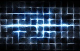 Lines Wallpaper 019 1920x1080 340x220