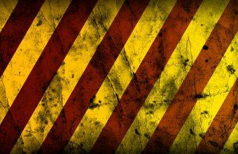 Lines Wallpaper 020 1920x1080 340x220