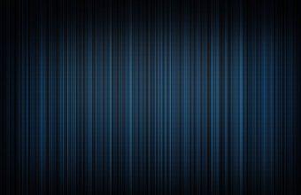 Lines Wallpaper 022 1920x1200 340x220
