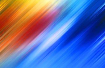 Lines Wallpaper 025 2560x1600 340x220