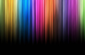 Lines Wallpaper 026 1900x1200 340x220