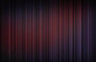 Lines Wallpaper 028 1920x1080 340x220
