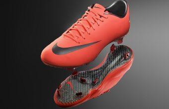 Nike Wallpaper 12 3000x2000 340x220
