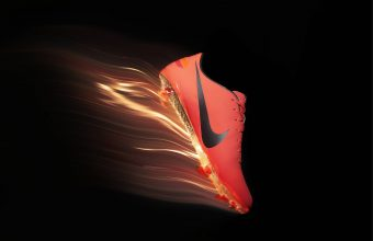 Nike Wallpaper 13 5315x3589 340x220