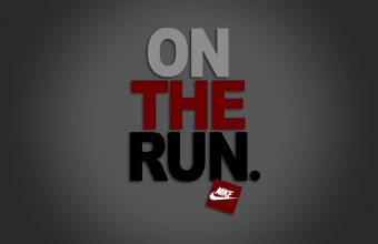 Nike Wallpaper 17 1920x1200 340x220