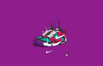 Nike Wallpaper 18 1920x1080 340x220