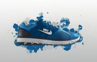 Nike Wallpaper 19 1920x1080 340x220
