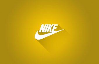Nike Wallpaper 22 1920x1080 340x220