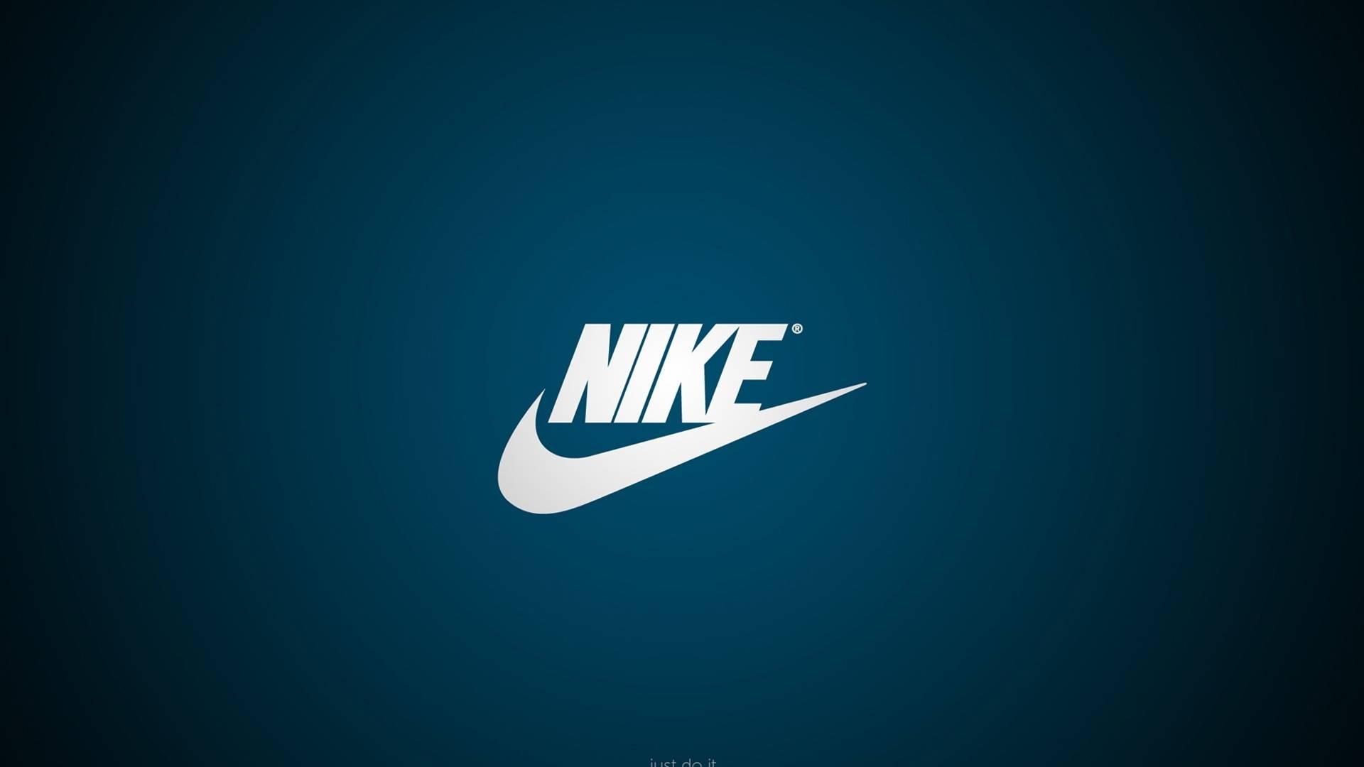 Duh Mrzel I L Nike Wallpaper Garydhenry Com