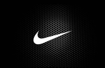 Nike Wallpaper 29 1920x1080 340x220