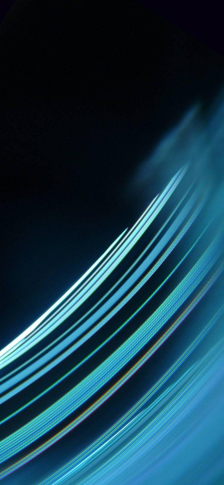 OnePlus 6T McLaren Edition Wallpaper 04 1080x2340 768x1664