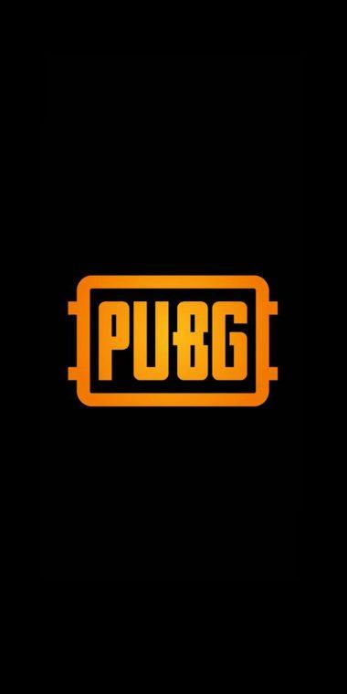 PUBG Smartphones Wallpaper 01 1080x2160 380x760