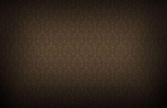 Pattern Wallpapers 002 1920x1536 340x220
