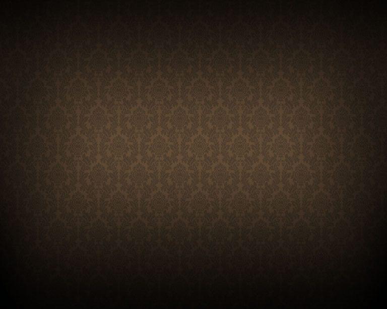 Pattern Wallpapers 002 1920x1536 768x614