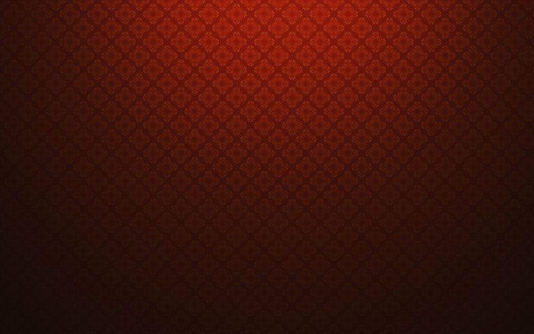 Pattern Wallpapers 003 1920x1200 768x480