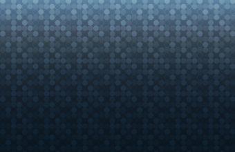 Pattern Wallpapers 006 1920x1536 340x220