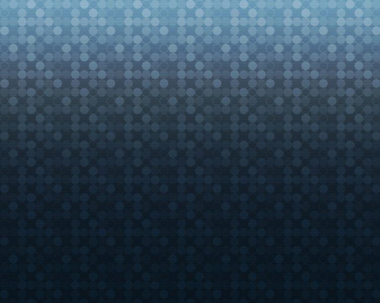 Pattern Wallpapers 006 1920x1536 768x614