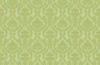 Pattern Wallpapers 007 1920x1708 340x220