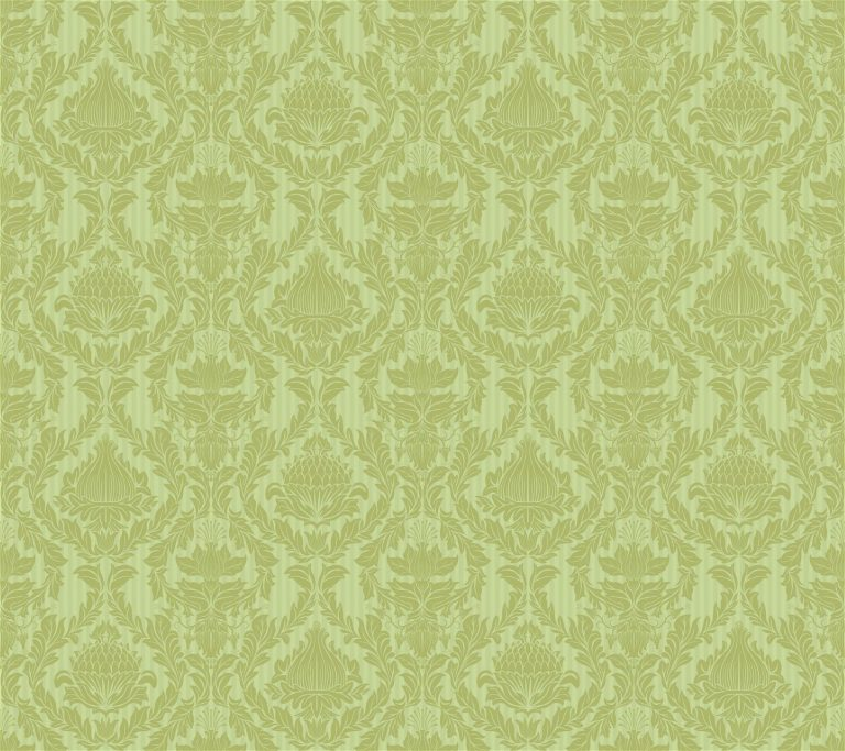 Pattern Wallpapers 007 1920x1708 768x683