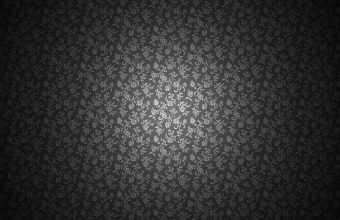 Pattern Wallpapers 009 1920x1440 340x220