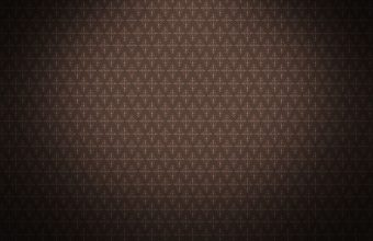 Pattern Wallpapers 010 1920x1200 340x220