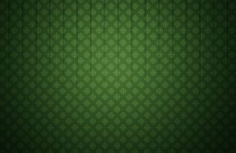 Pattern Wallpapers 011 2560x1600 340x220