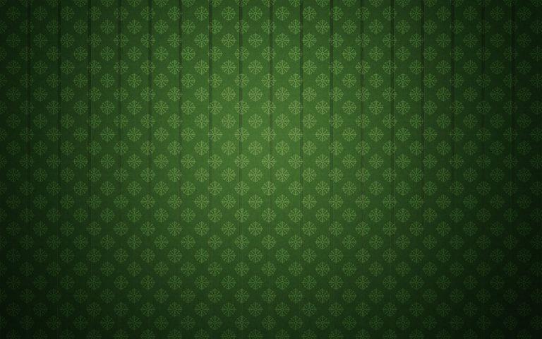 Pattern Wallpapers 011 2560x1600 768x480
