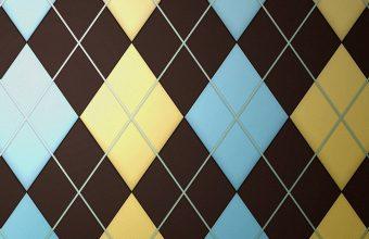 Pattern Wallpapers 012 1920x1200 340x220