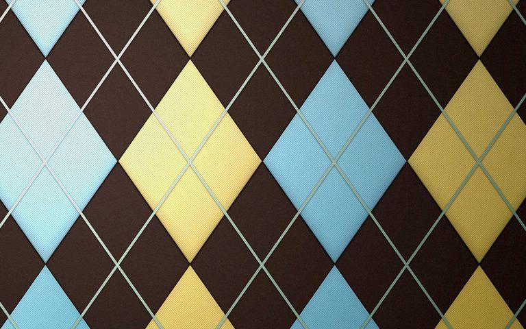Pattern Wallpapers 012 1920x1200 768x480