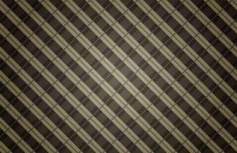 Pattern Wallpapers 013 1920x1200 340x220