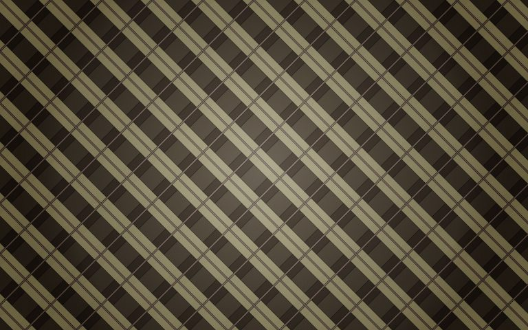 Pattern Wallpapers 013 1920x1200 768x480