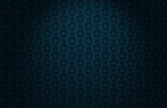 Pattern Wallpapers 014 1920x1200 340x220