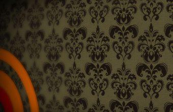 Pattern Wallpapers 015 1920x1200 340x220