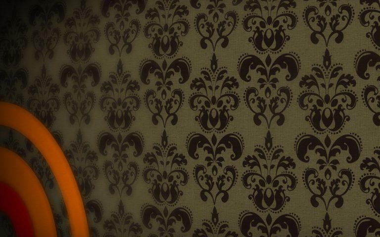 Pattern Wallpapers 015 1920x1200 768x480