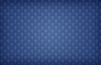 Pattern Wallpapers 016 1920x1200 340x220