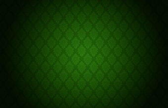 Pattern Wallpapers 017 1920x1200 340x220