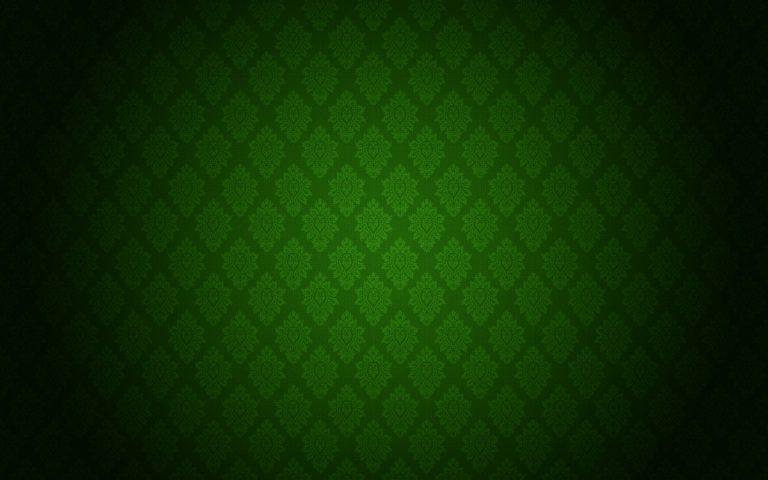 Pattern Wallpapers 017 1920x1200 768x480